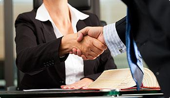 Public/Private Partnerships